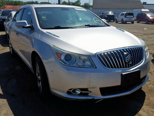 click here to view 2013 BUICK LACROSSE P at IBIDSAFELY