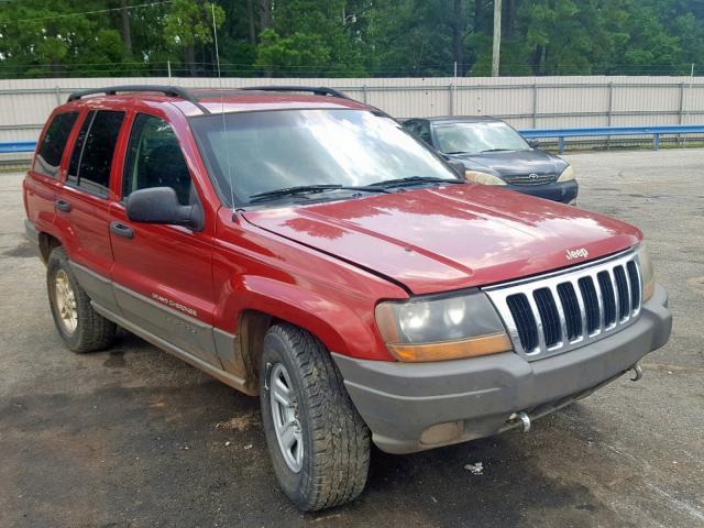1J4GW48S02C151071-2002-jeep-grand-cher