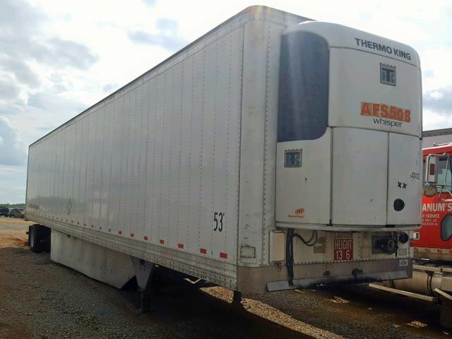 click here to view 2010 REEF TRAILER at IBIDSAFELY