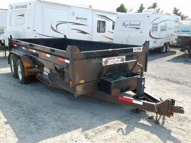 click here to view 2012 FINI TRAILER at IBIDSAFELY