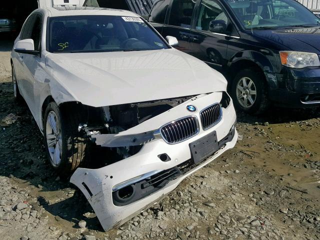 WBA8E3G57GNT74753 2016 BMW 328 XI SULEV
