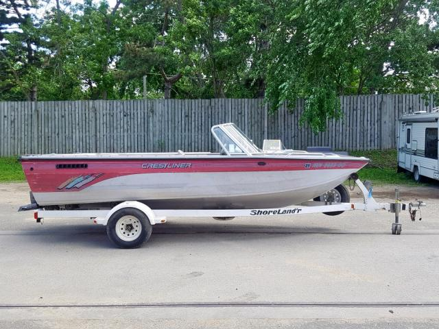 click here to view 1995 CRES 1750 SPORT at IBIDSAFELY