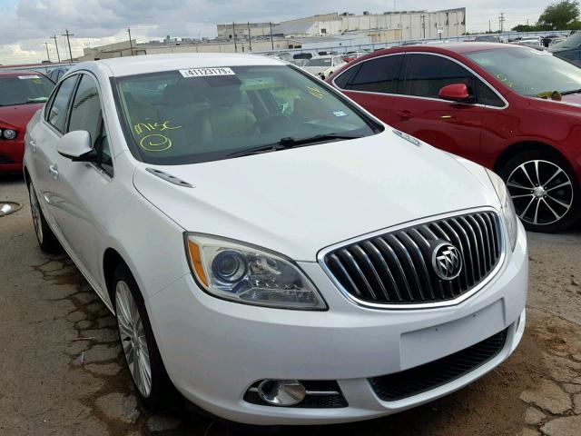 click here to view 2014 BUICK VERANO at IBIDSAFELY