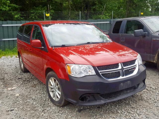 Online Car Auction >> Online Car Auction Repairable Salvage Cars Sale Autobidmaster