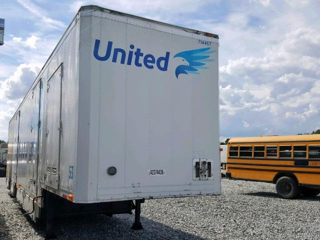click here to view 1998 DRY TRAILER at IBIDSAFELY