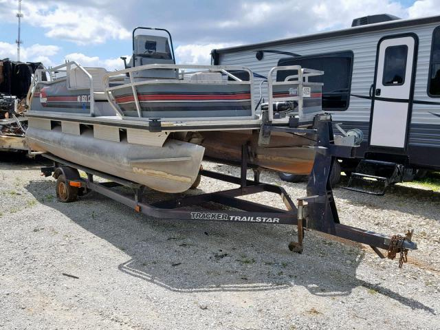 click here to view 1990 SUNT BOAT at IBIDSAFELY