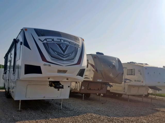 click here to view 2013 VOLT TRAILER at IBIDSAFELY