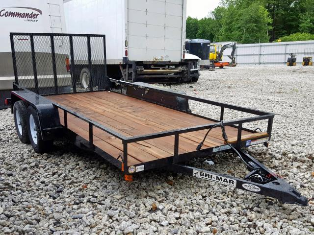 click here to view 2017 BRIA TRAILER at IBIDSAFELY