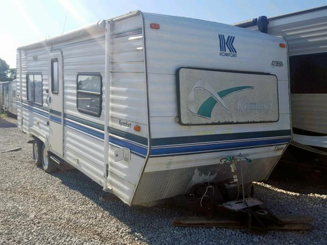 click here to view 2002 KOMF TRAILER at IBIDSAFELY