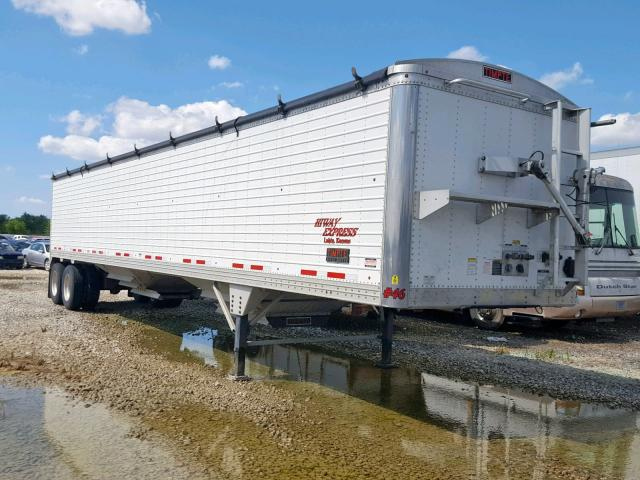 click here to view 2016 TIMP HOPPER at IBIDSAFELY
