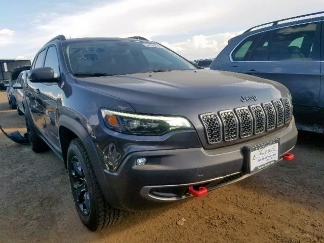 1C4PJMBX5KD422533-2019-jeep-cherokee