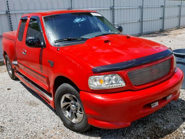 2FTRX07L52CA88459-2002-ford-f150