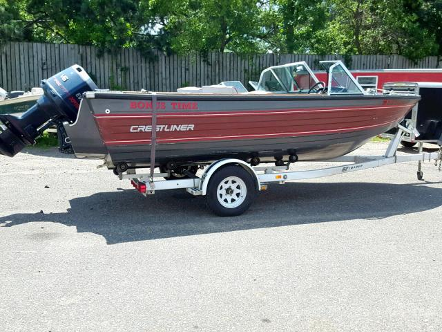 click here to view 1989 CRST BOAT at IBIDSAFELY