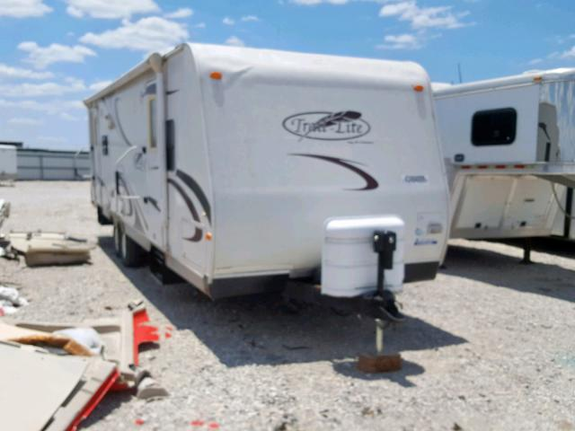 click here to view 2008 VISI TRAILER at IBIDSAFELY