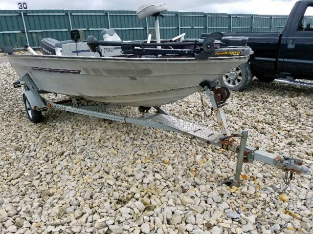 click here to view 1990 LAKE BOAT at IBIDSAFELY