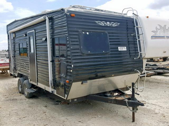 click here to view 2004 OTHER RV at IBIDSAFELY