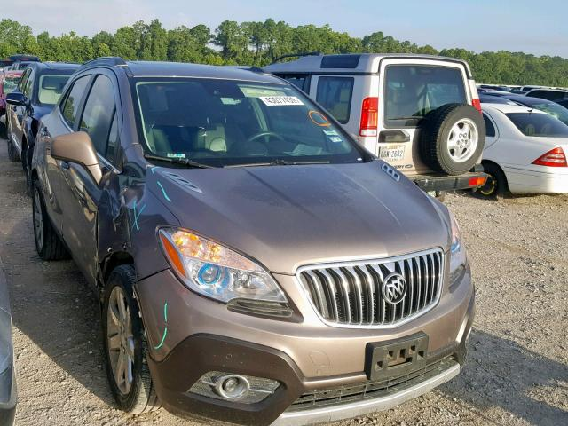 click here to view 2013 BUICK ENCORE PRE at IBIDSAFELY
