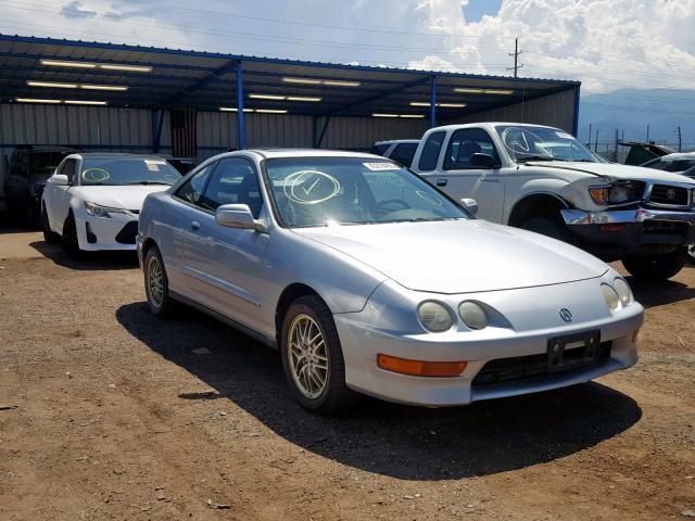 2001 Acura Integra Ls >> 2001 Acura Integra Ls 1 8l 4 For Sale In Colorado Springs Co Lot 43278469