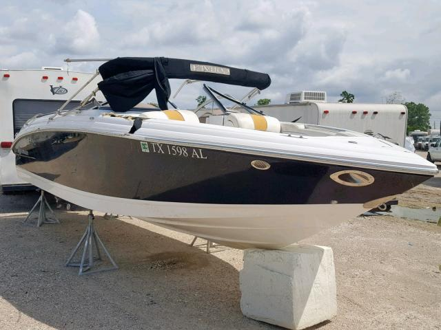 click here to view 2006 COBA BOAT at IBIDSAFELY