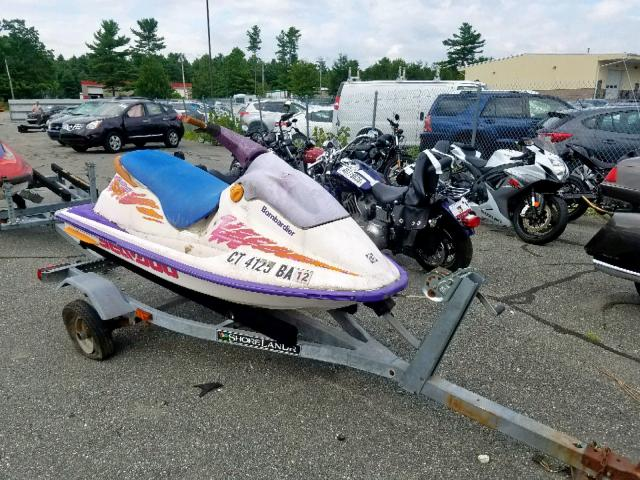 click here to view 1992 KAWASAKI JETSKI at IBIDSAFELY