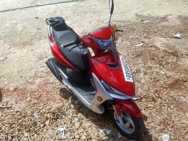 click here to view 2018 ZHEJ SCOOTER at IBIDSAFELY