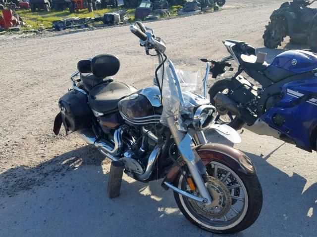 click here to view 2006 YAMAHA XV1900 CT at IBIDSAFELY