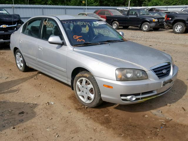 auto auction ended on vin kmhdn46d04u881250 2004 hyundai elantra gl in me lyman 2004 hyundai elantra gl