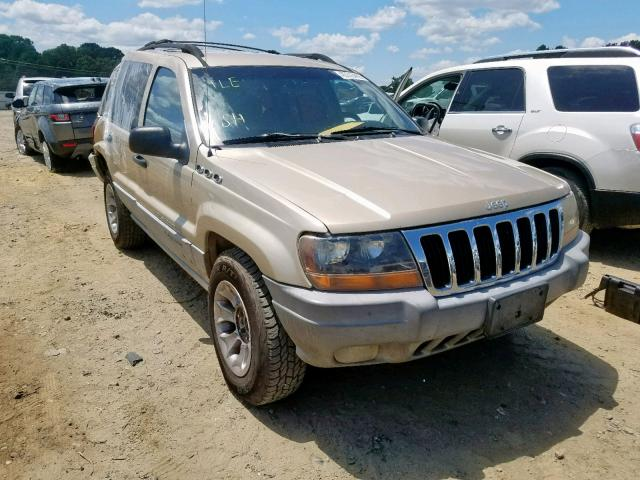 1J4G258S7XC676072-1999-jeep-grand-cher