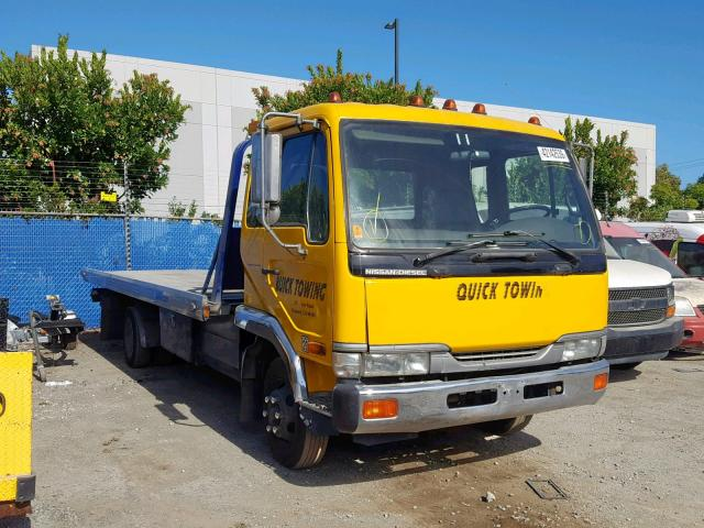 click here to view 2003 NISSAN DIESEL UD2000 at IBIDSAFELY