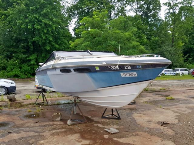 click here to view 1989 MIRA MARINE LOT at IBIDSAFELY