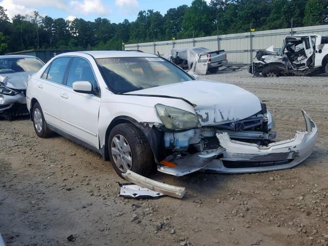 1HGCM56474A162833-2004-honda-accord-lx