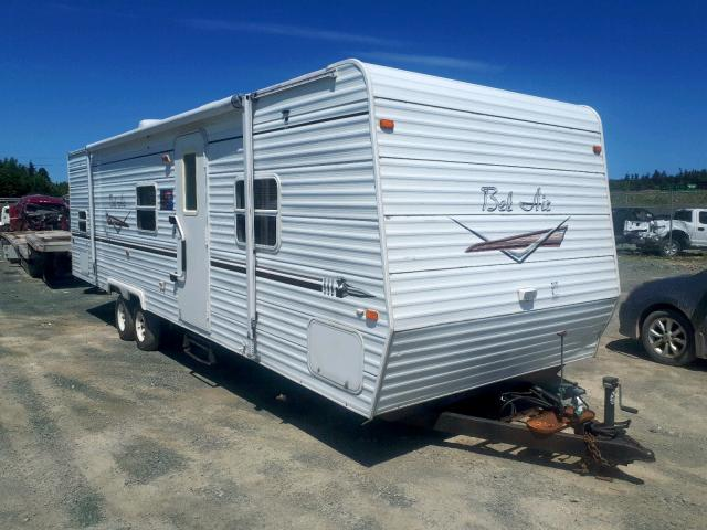 click here to view 2006 CROS TRAILER at IBIDSAFELY