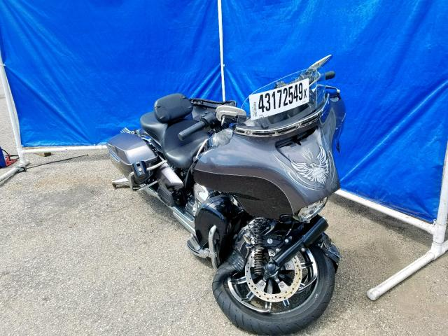 click here to view 2014 HARLEY-DAVIDSON FLHTK ELEC at IBIDSAFELY