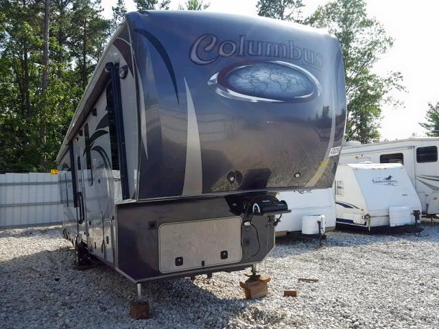 click here to view 2014 COLU 5TH WHEEL at IBIDSAFELY