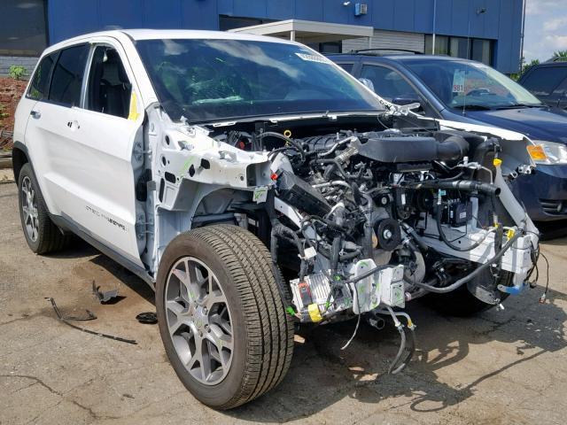 1C4RJFBG1KC707322-2019-jeep-grand-cher