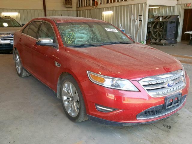 1FAHP2FWXBG169500-2011-ford-taurus