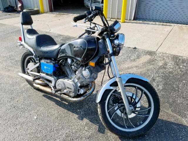 click here to view 1983 YAMAHA XV920 at IBIDSAFELY