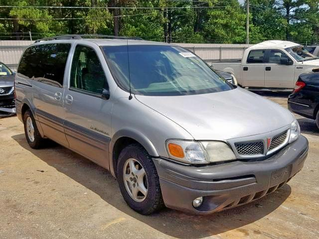 click here to view 2003 PONTIAC MONTANA at IBIDSAFELY