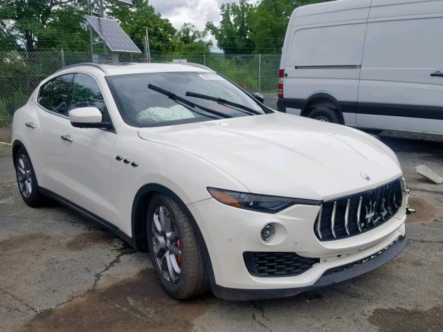 click here to view 2018 MASERATI LEVANTE S at IBIDSAFELY