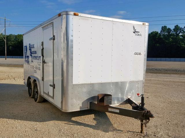 click here to view 2013 LARK TRAILER at IBIDSAFELY