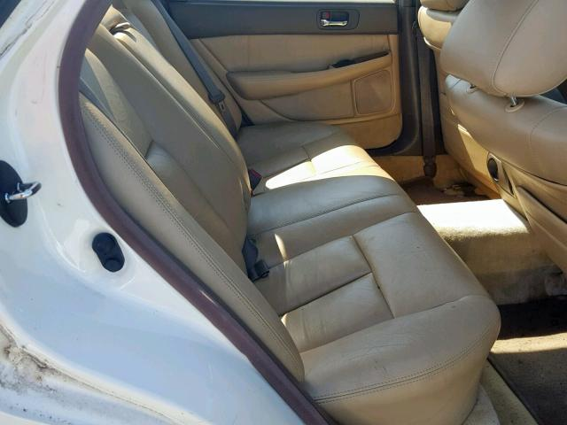 Terrific 1991 Lexus Ls 400 4 0L 8 For Sale In Lebanon Tn Lot 42986929 Pabps2019 Chair Design Images Pabps2019Com