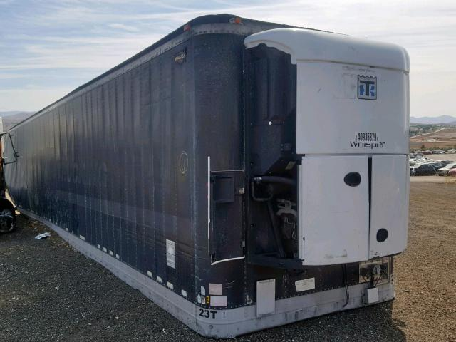 click here to view 1998 WABASH REEFER at IBIDSAFELY