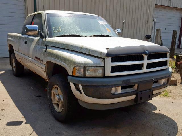 3B7HF13Y6VG807120-1997-dodge-ram-1500