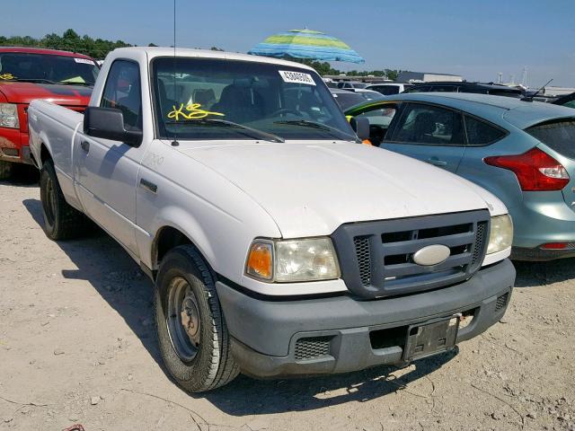 1FTYR10D26PA49542-2006-ford-ranger