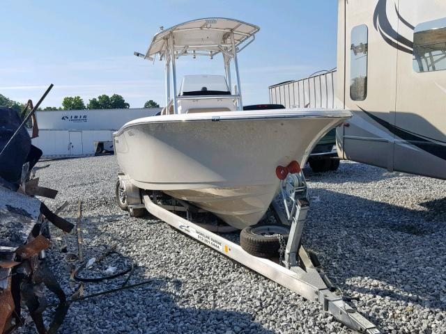 click here to view 2016 GBOA BOAT at IBIDSAFELY