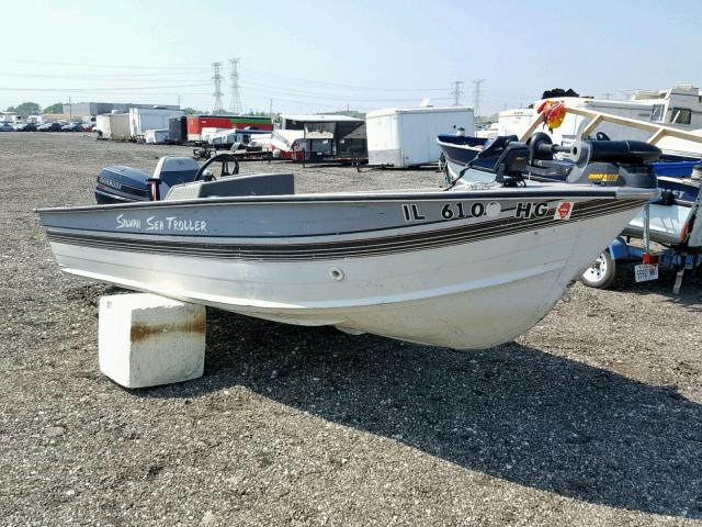 click here to view 1991 SYLV MARINE/TRL at IBIDSAFELY