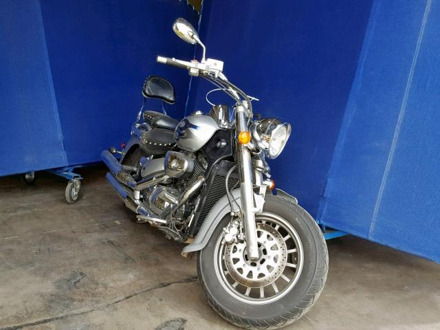 click here to view 2008 SUZUKI VL800 at IBIDSAFELY