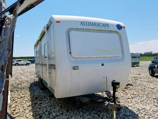 click here to view 2001 HOLD TRAILER at IBIDSAFELY