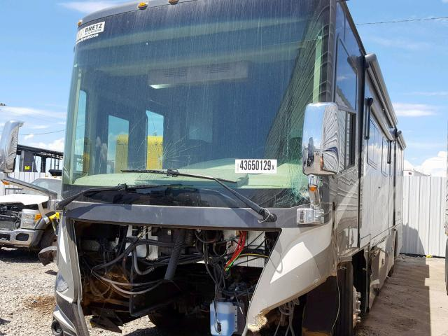 Salvage Freightliner For Sale