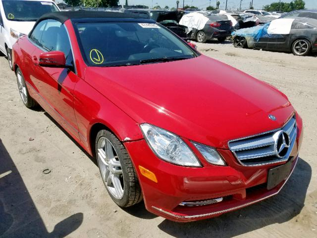 click here to view 2013 MERCEDES-BENZ E 350 at IBIDSAFELY